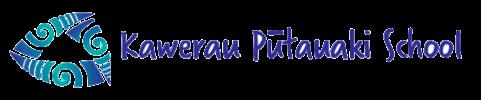 Kawerau_Logo
